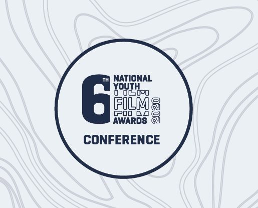 NYFA Conference 2020 (Watch Now)