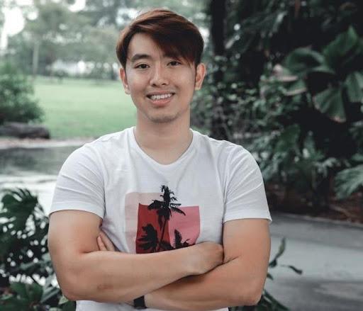 Ron-Tan-Inclusive-Arts-Movement