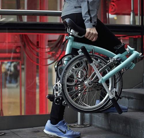 foldable_bikes