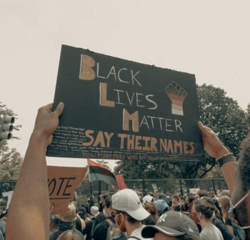 social_media_blm_protests