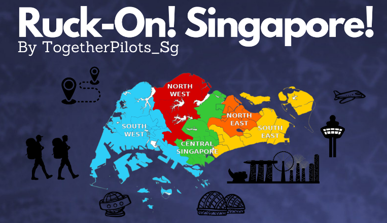 Ruck-On! Singapore!