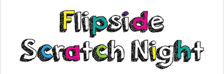 Flipside Scratch Night (Flipside 2021)