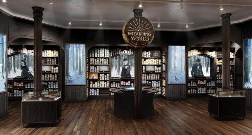 harry-potter-store