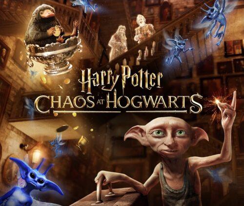 harry-potter-chaos-at-hogwarts