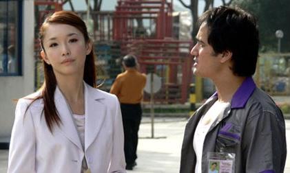 Five heartwarming local films to watch on Netflix gurmit singh fann wong
