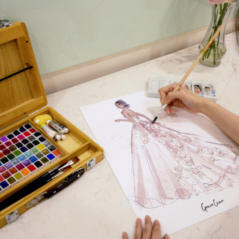 fashion-illustrator-grace