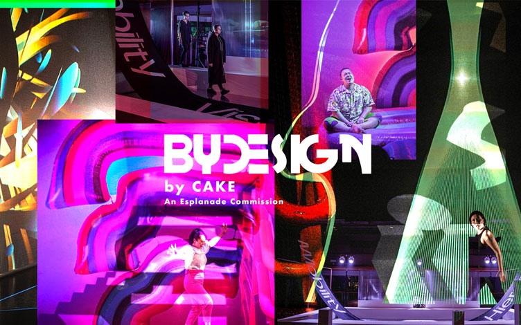 Screening: By Design