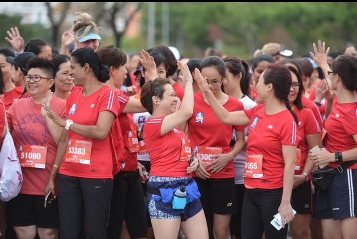 Great-Eastern-Women-Run-2021-virtual