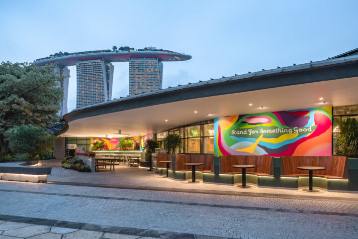 gardens-by-the-bay-shake-shack-burgers-singapore