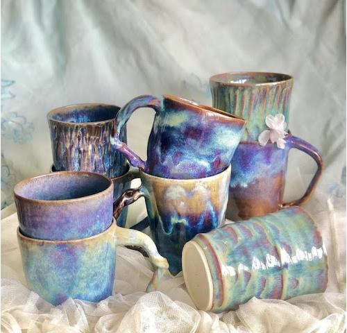 body-image-dawn-kwan-pottery-kitchenware-business