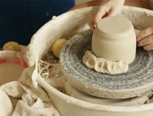 body-image-dawn-kwan-pottery-making-clay