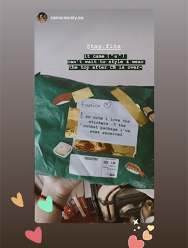 body-image-mailing-online-instagram-store