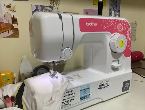 body-image-sewing-machine-online-instagram-store