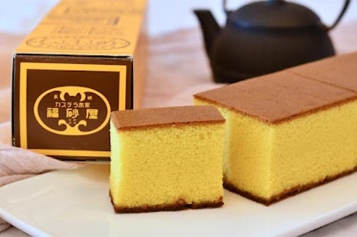 fukusaya-castello-cake
