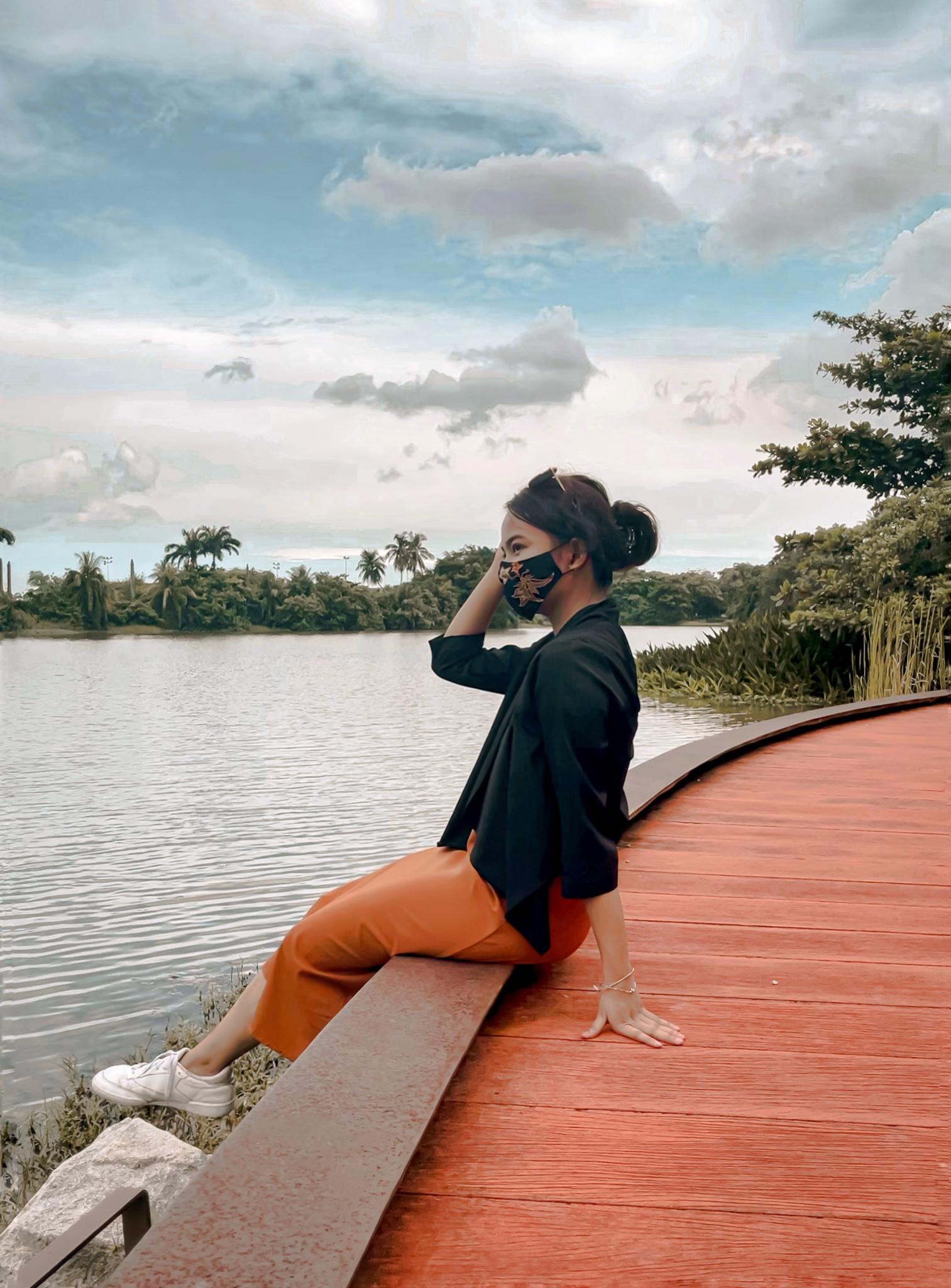 jurong-lake-gardens-rasau-walk