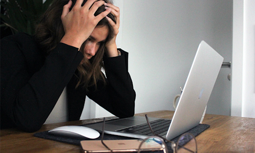 mitigate-stress