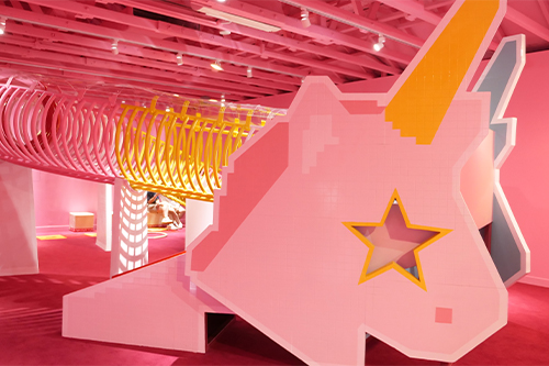 museum-of-ice-cream-playground-HDB-dragon