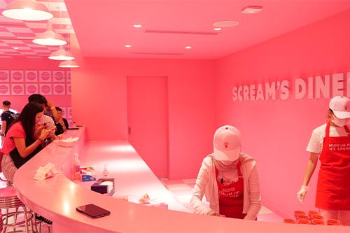 scream-diner-museum-of-ice-cream