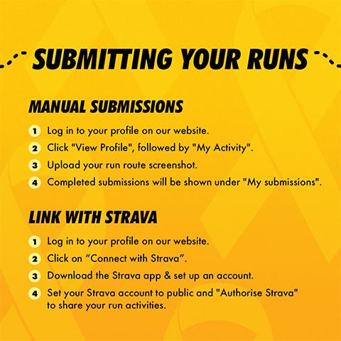 yellow-ribbon-run