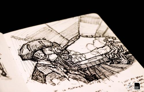 BMT-sketch-5-tonne