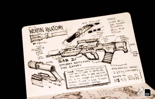 BMT-sketch-SAR21