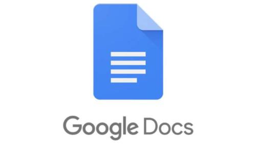 Websites-For-Content-Creators-Google-Docs