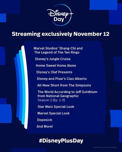 Disney-Plus-Day-Walt-Disney