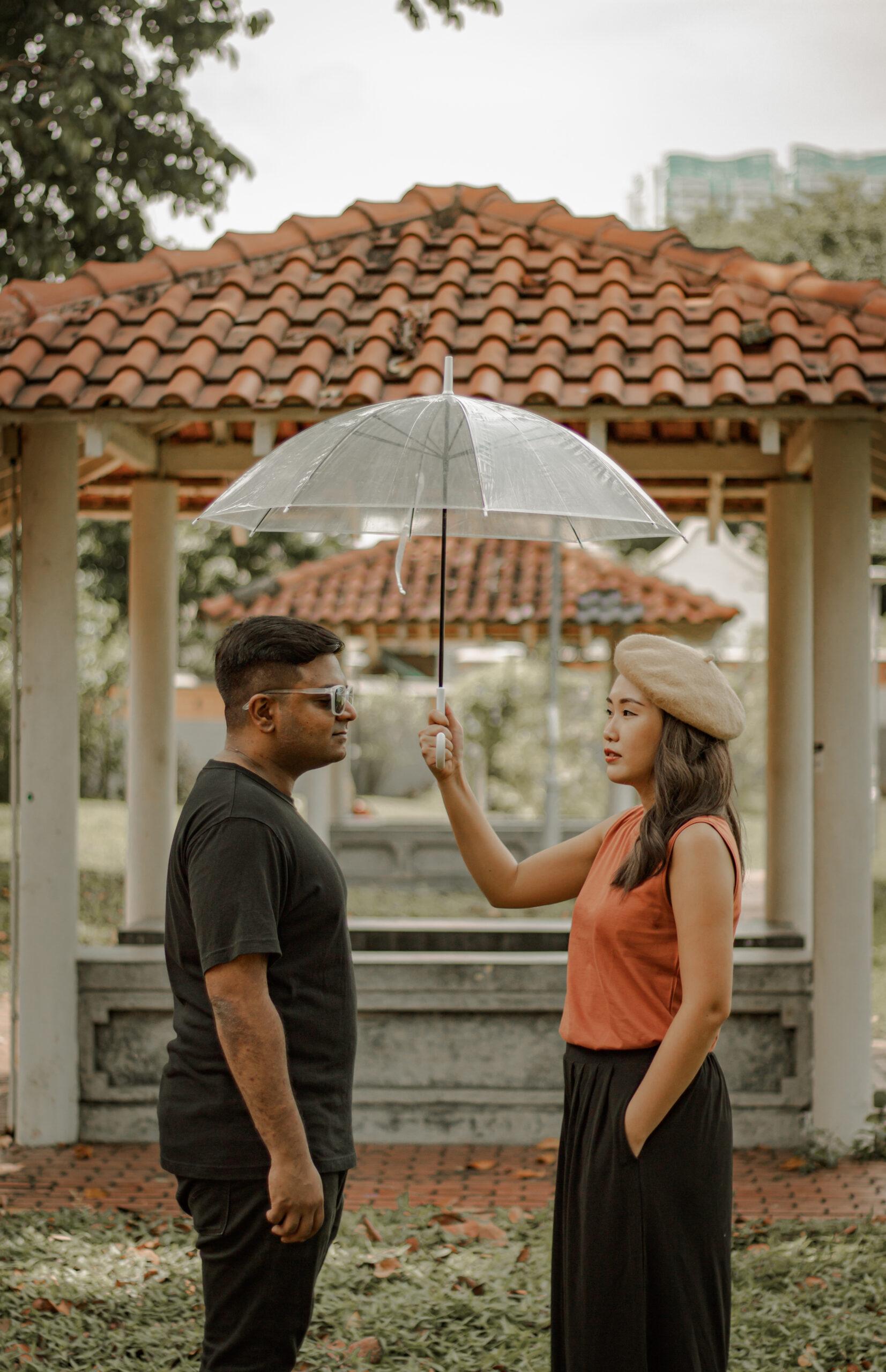 pre-wedding-photography-umbrella-concept