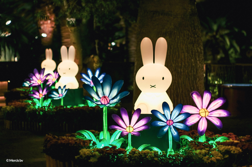 Gardens-By-The-Bay-Mid-Autumn-Miffy