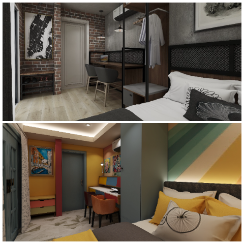 Downtown-East-Staycation-Popup-Hotel
