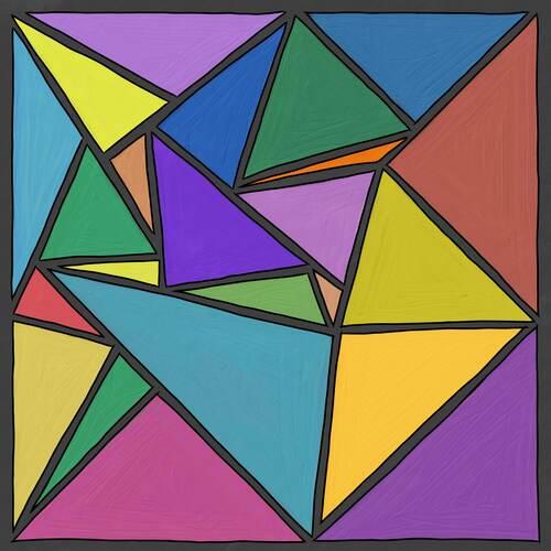 Amanda-Ong-square-cover-art