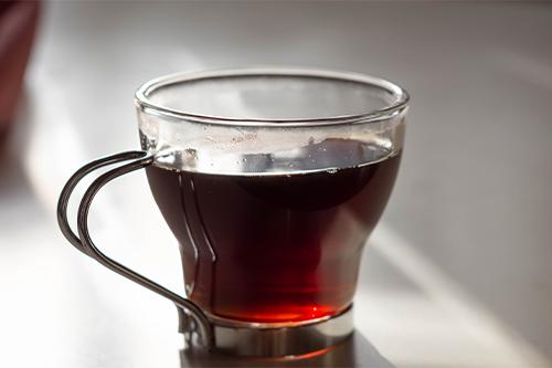 coffee-dependency