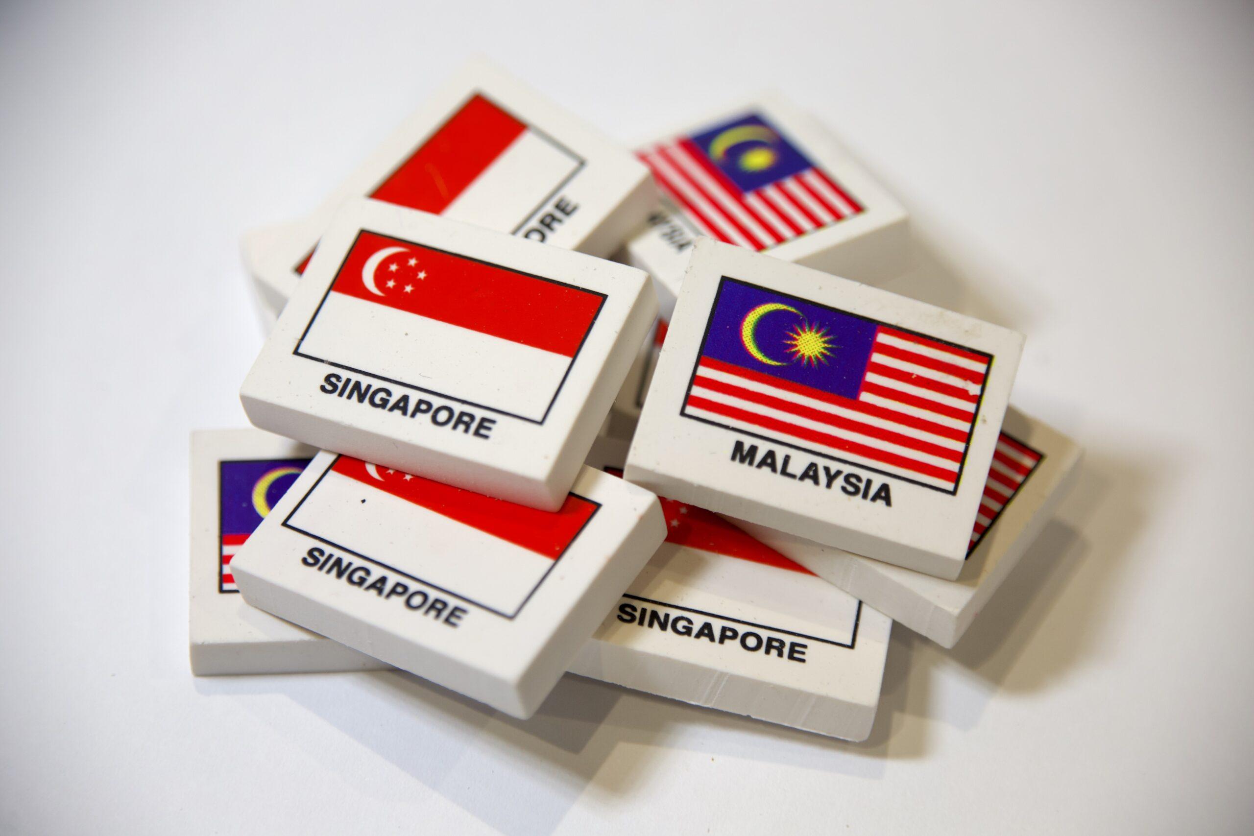 country-eraser