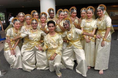 indian-dance-syf-soo-mei-fei