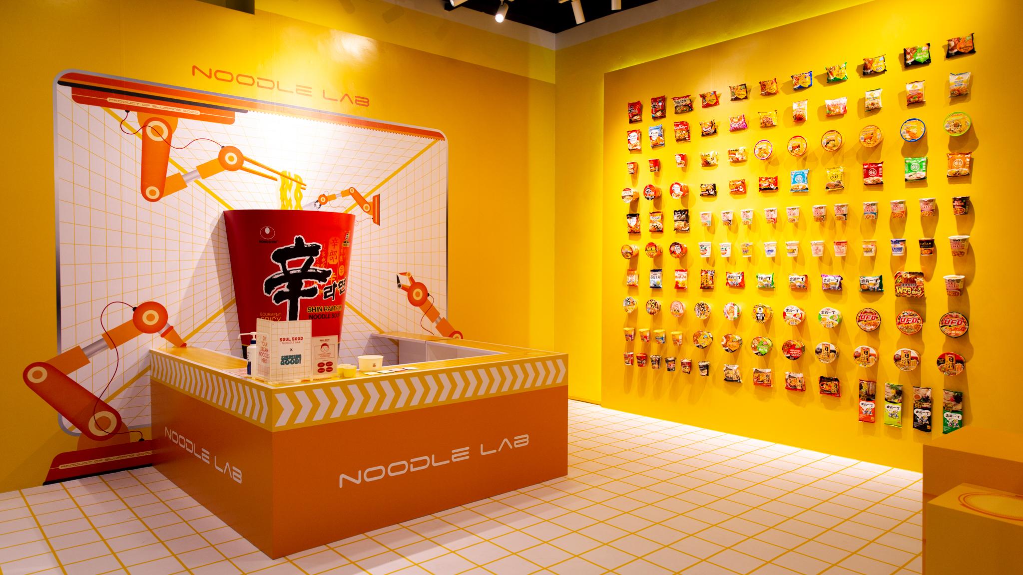 instant-noodle-slurping-noodle-lab