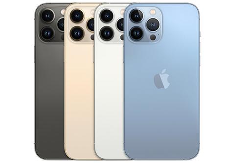 iphone-13-pro-pro-max