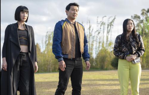 shang-chi-movie-review