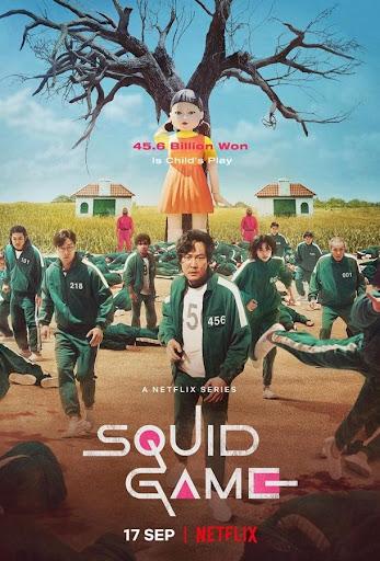 squid-game-kdrama-netflix
