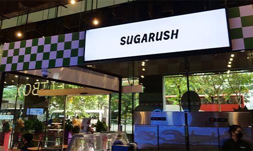 sugarush-eatbox-2021
