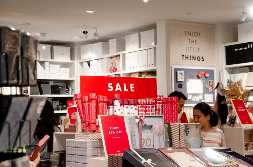 bright-red-sale-sign-in-a-store