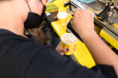 FLASH-COFFEE-NEW-OUTLET-PROMOTION-ORCHARD-GATEWAY