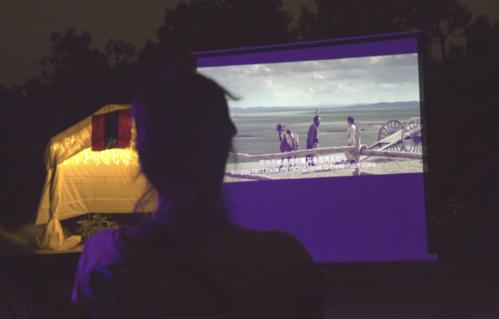 Mongolian-Film-Movie-Nightfall-Yurt