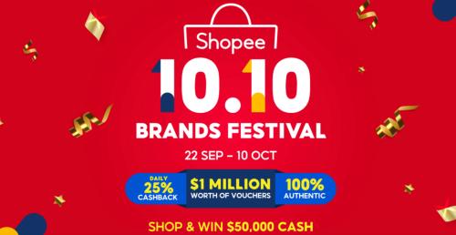 shopee-10-10-brands-festival-banner