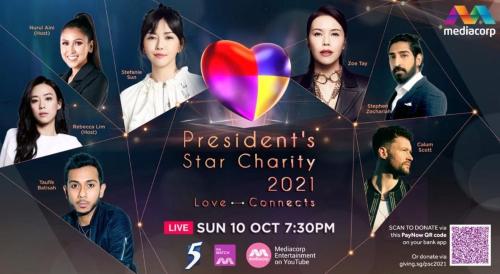 presidents-star-charity-2021-banner