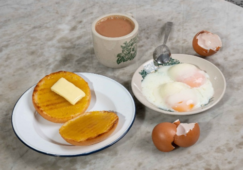 traditional-breakfast-of-kaya-butter-toast-eggs-and-coffee