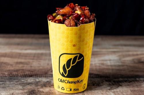 cardboard-cup-of-mala-chicken