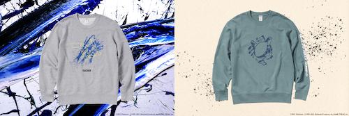 uniqlo-sweatshirts