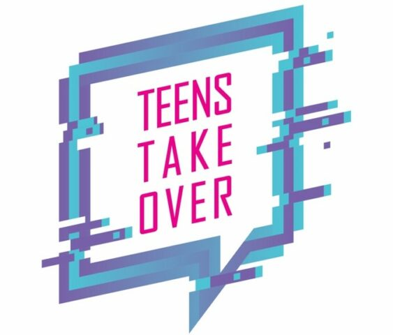 [Teens Takeover] Conversational Japanese